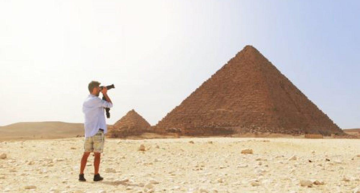 egypt month